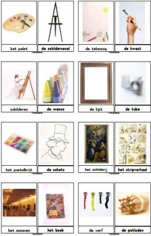 Kunst Downloads Jufsanne Com