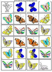 Vlinders Downloads Jufsanne Com