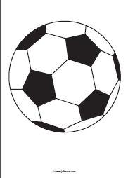 voetbal downloads jufsanne