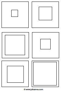 vierkantgrootnaarklein01.jpg