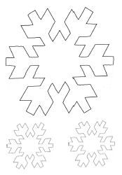 Winter Downloads Jufsanne Com