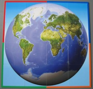 Lesmateriaal Review Onze Wereld 187 Juf Sanne