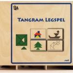 tangramlegspel1