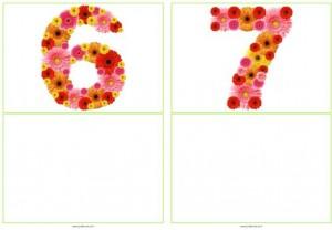 bloemenkaarten01