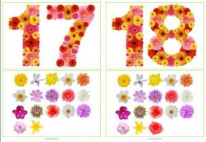 bloemenkaarten02