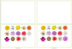 bloemenkaarten03