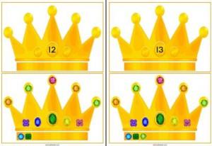 kroonkaarten01
