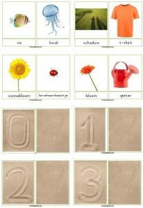 zomerwoordkaarten01