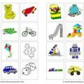 speelgoedmemory01