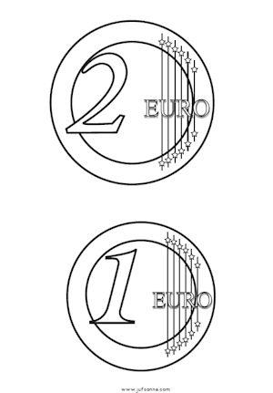 euromuntengroot01.jpg?x11095