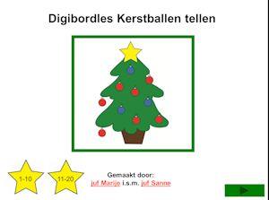 digibordleskerst01