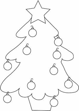 Glas In Lood Kleurplaat Kerst Kerstmis Digibordles En Downloads Jufsanne Com