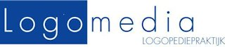 Logomedia01