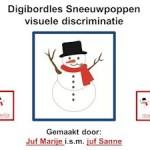 digibordles_sneeuwpoppen01