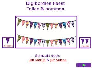 digibordles_tellen_sommen