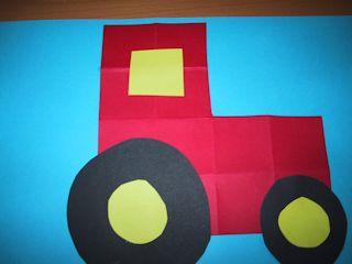 tractorknutselen01