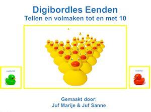 digibordleseenden01