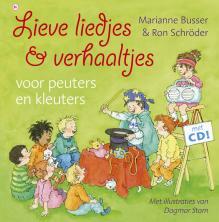 lieve_liedjes_verhaatljes_peuters_kleuters