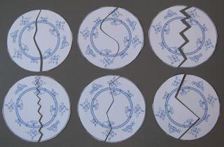 delftsblauwpuzzel01