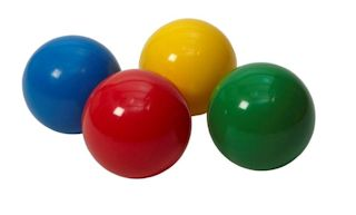 gymlesballen01