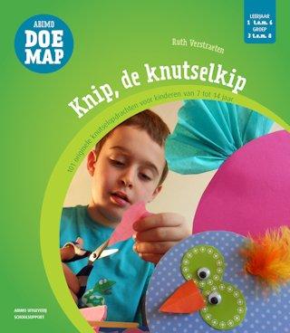 knip_de_knutselkip_groot