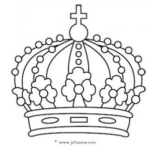 kroongroot01