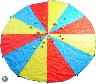 parachute01