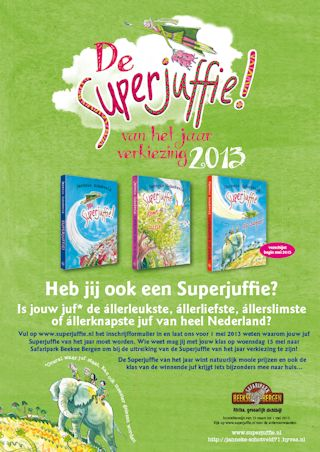 superjuffiewedstrijd02