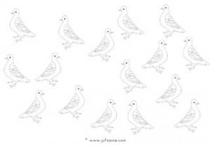 duivenlinksrechts01