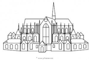 nieuwekerk01