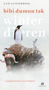 winterdieren01
