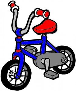 fietskleur1