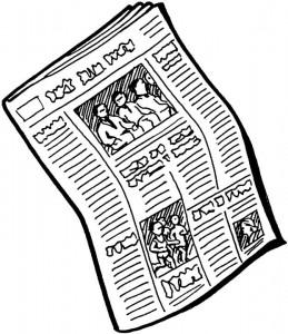krant01