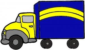 vrachtwagen01