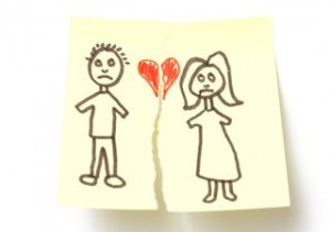 echtscheiding02