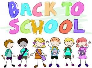 backtoschool01