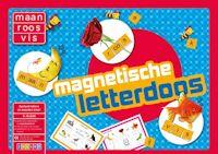magnetische_letterdoos02
