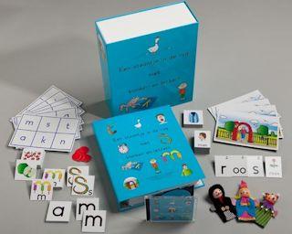 pakketwijsmetletters01