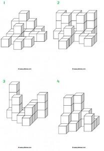 bouwenvbkaarten2b