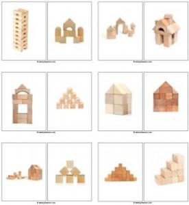 bouwvoorbeeldkaartenfoto01