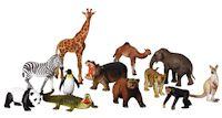 dierentuindieren02