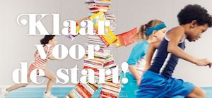 kinderboekenweeklogo01