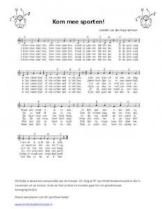 liedtekst_komjesporten01