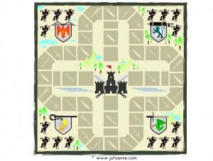 ridderspel01