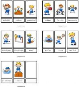 sportwoordkaarten01
