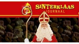 20121113_201425_Sinterklaasjournaal