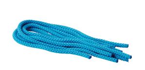 touwblauw01