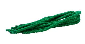 touwgroen01
