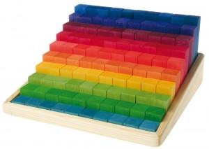 blokkenhoutspel01