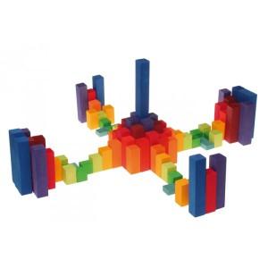bouwblokken-groot-trap